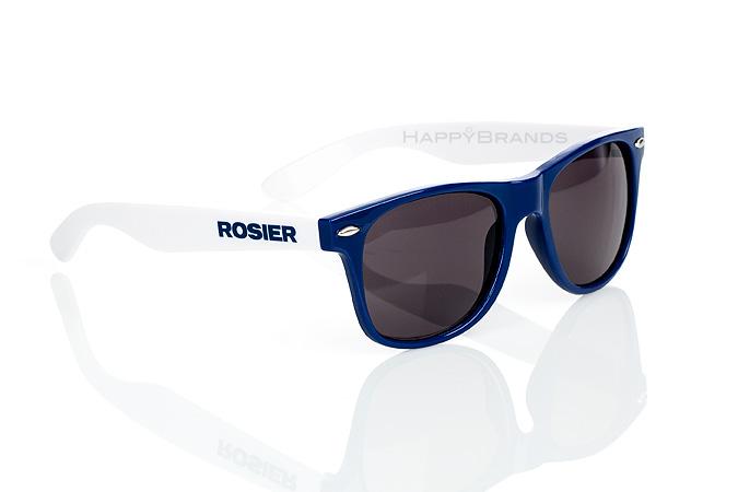 03-Sonnenbrille-Werbeartikel