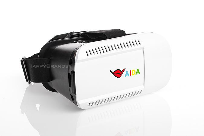 03-VR-Brille-Werbemittel-Sonderanfertigung