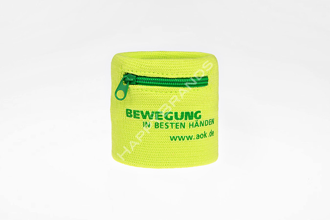 04-Schweissband-Fach-Werbegeschenk