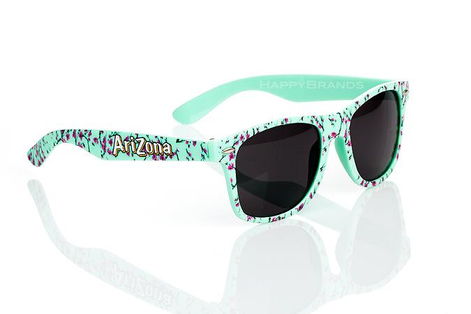 04-Sonnenbrille-Werbemittel