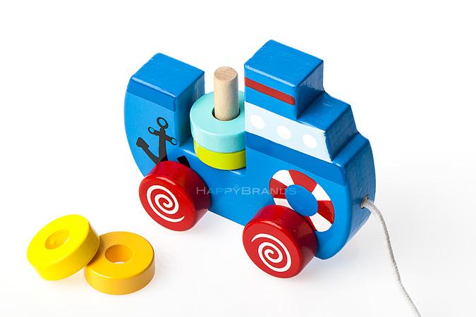 04-Spielzeug-Werbemittel