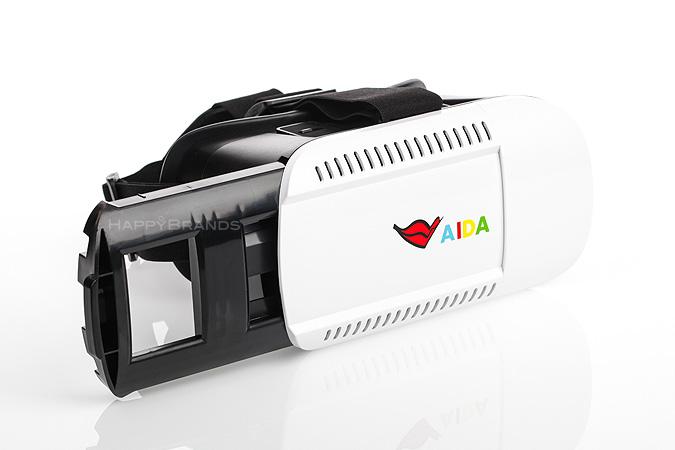 04-Virtualreality-Brille-Werbeartikel-mit-Firmenlogo