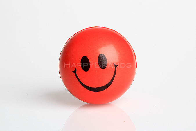 Anti-Stress-Ball-Streuartikel