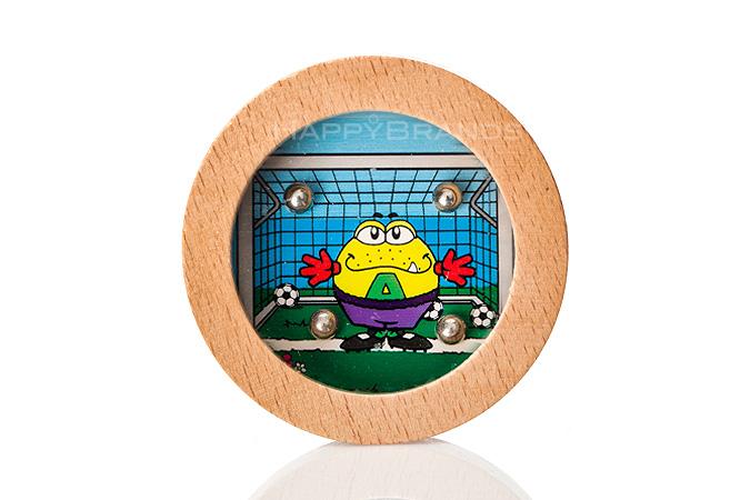 05-Geschicklichkeitsspiel-aus-Holz-Kundenpraesent