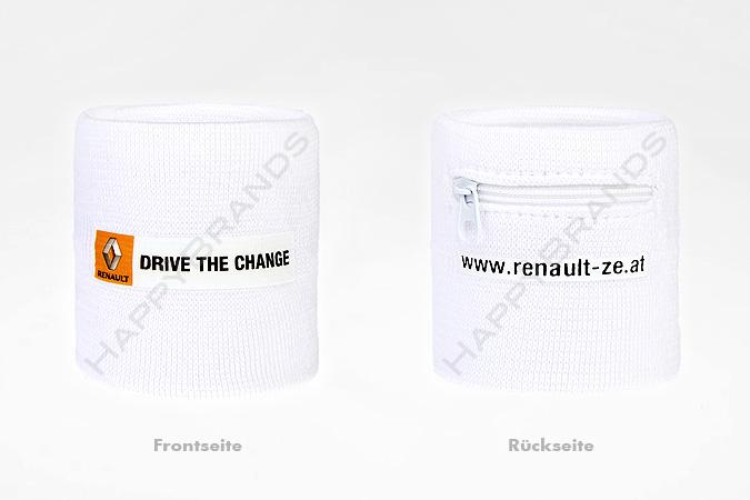 05-Handgelenkband-Reissverschlussfach-Streuartikel