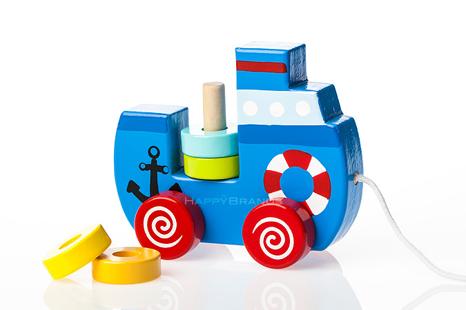 05-Kinderspielzeug-aus-Holz-Werbeartikel