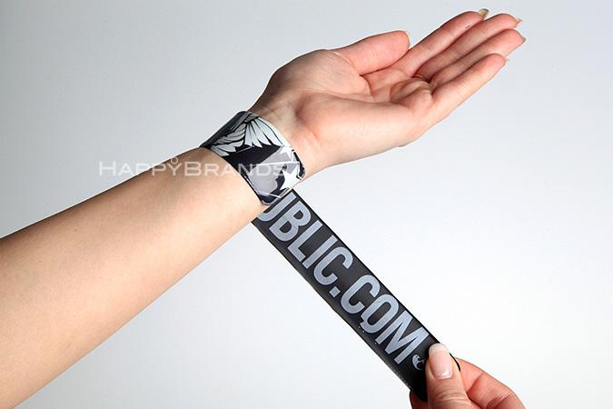 05-Snap-Armband-Promotionartikel