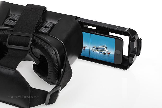 05-Virtualreality-Brillen-Merchandise