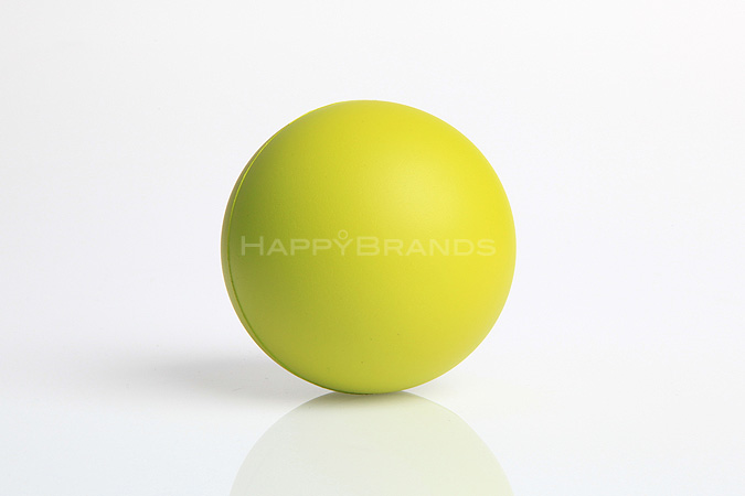 Antistress-Ball-erbeartikel