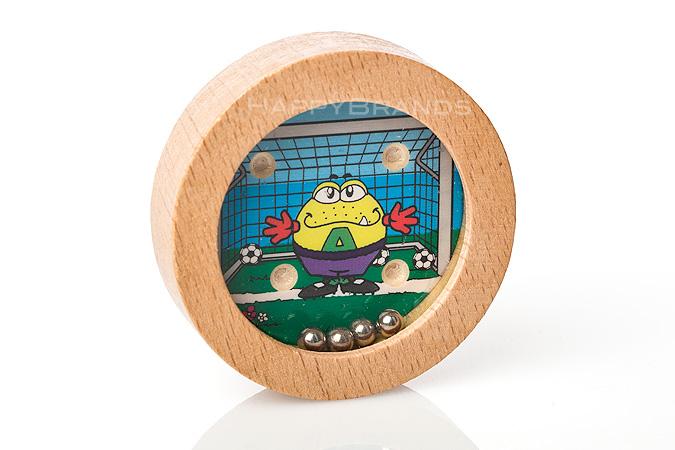 06-Geduldsspiel-aus-Holz-Streuartikel