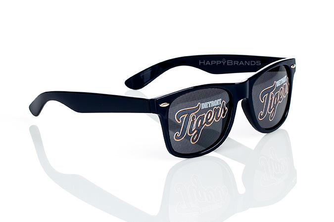 07-Sonnenbrille-als-Eventartikel