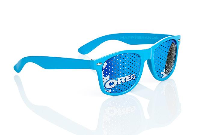 08-Sonnenbrille-Streuartikel