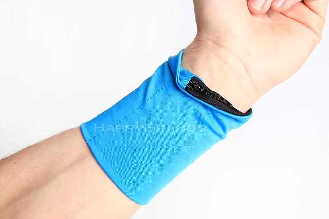 09-Handgelenktasche-Werbeartikel