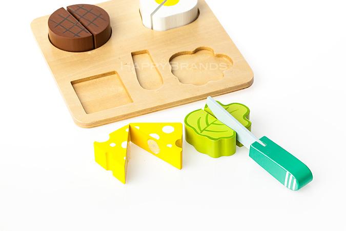 09-Holzspielzeug-Zugabeartikel