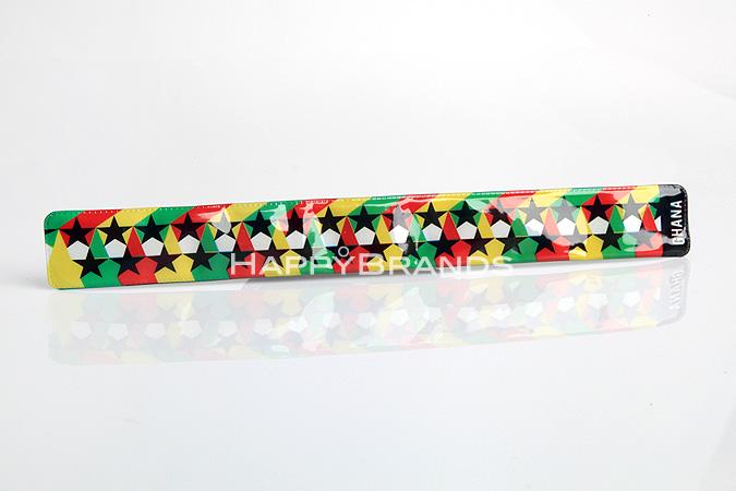09-Werbe-Schnappband