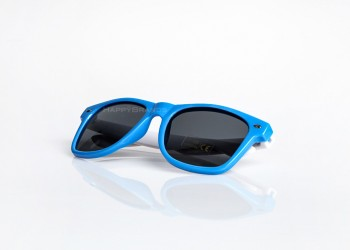 1 Sonnenbrille Promotionsartikel