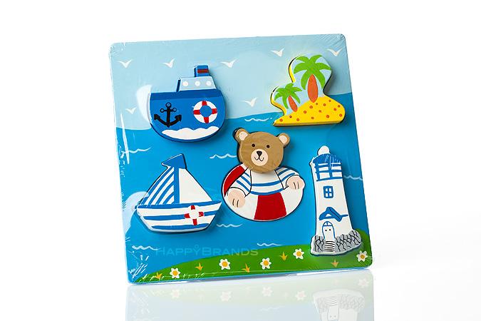 11-Spielzeug-aus-Holz-Praemienartikel