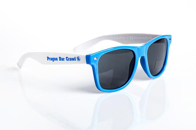 12-Sonnenbrille-Werbegeschenk