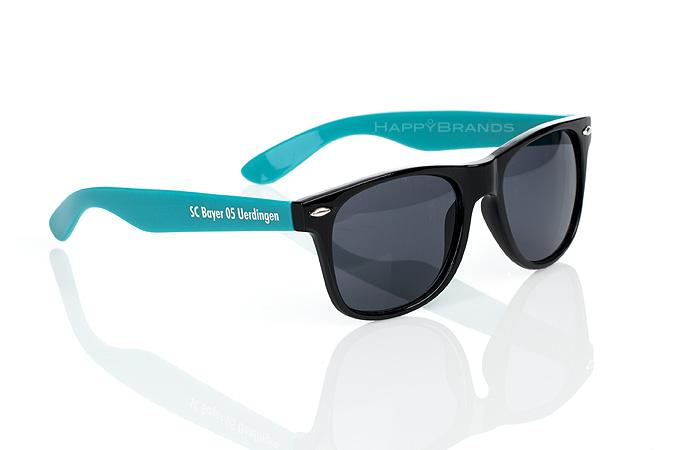 13-Sonnenbrille-Promotionartikel