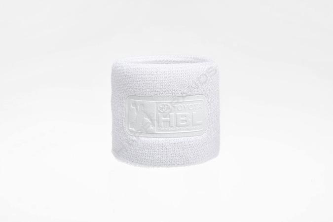 14-Frottee-Schweissband-Merchandising