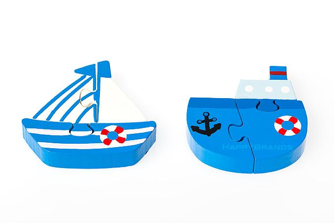 14-Spielzeug-aus-Holz-Werbeprodukt