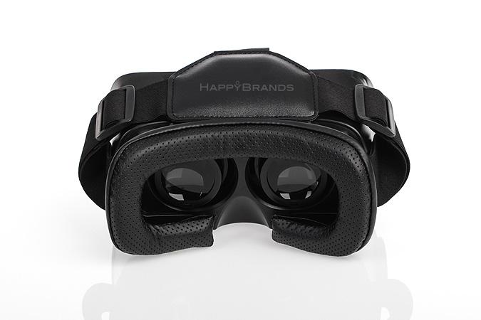 14-VR-Brillen-Eigenes-Design