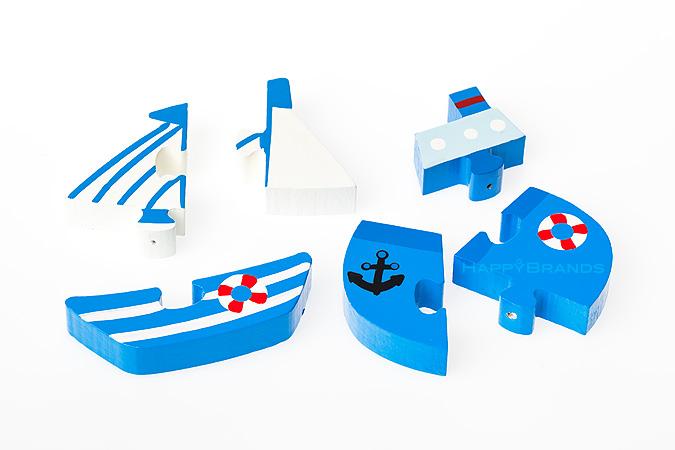15-Kinderspielzeug-aus-Holz-Merchandise