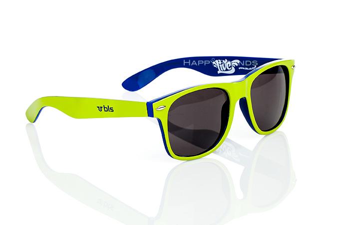 15-Sonnenbrille-Kundegeschenk