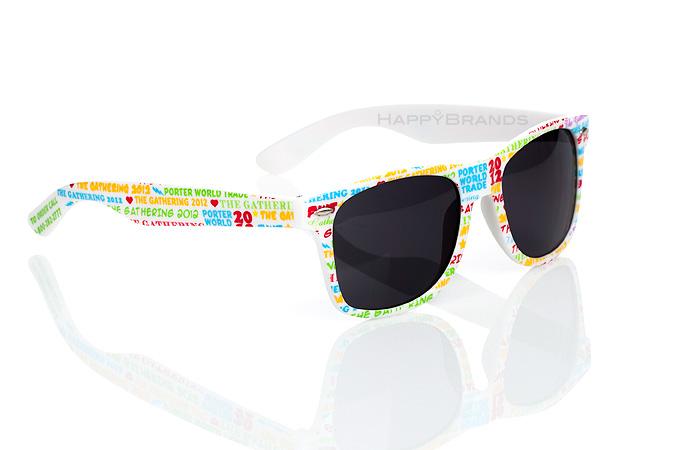 16-Sonnenbrille-Kundenpraesent