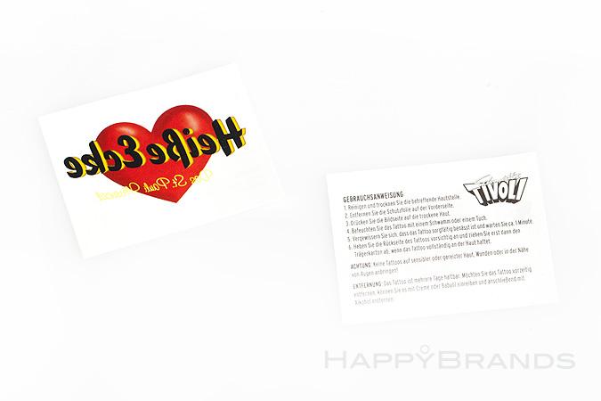 17-Transfer-Tattoo-Werbepraesent