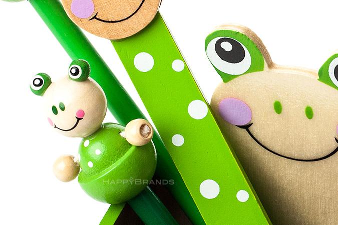 18-Holz-Spielzeug-Eventartikel