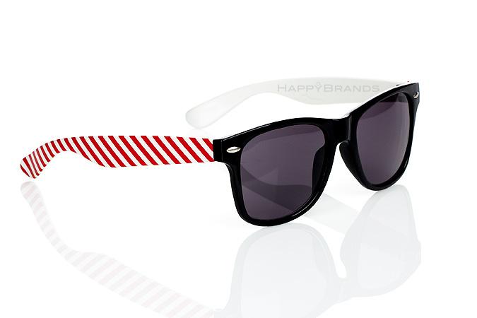 18-Sonnenbrille-Logo-drucken