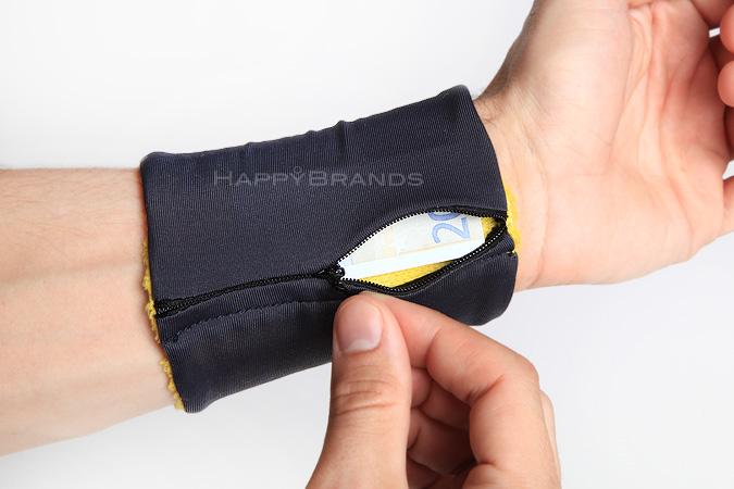 19-Sportarmband-mit-Zipper-Tasche