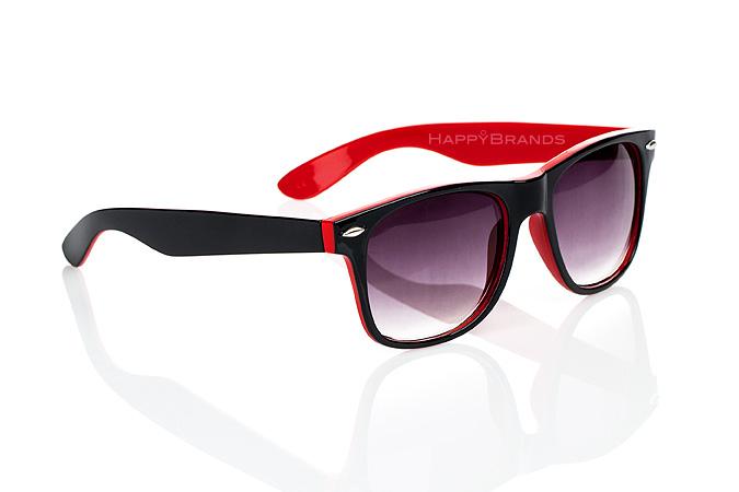 19-Werbe-Sonnenbrille