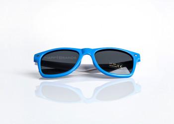 2 Sonnenbrille Fanartikel