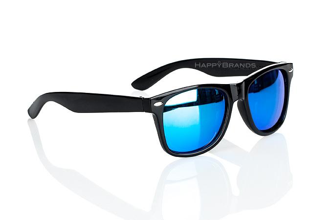 20-Sonnenbrille-verspiegelte-Glaeser-blau