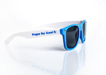 3 Sonnenbrille Werbeartikel 1