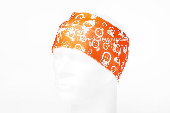 3-Werbe-Stirnband-mit-Logo-Motiv-bedrucken