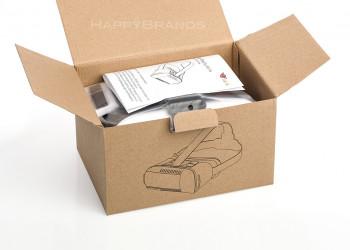 3D Brille eigenes Design Verpackung 1024 1