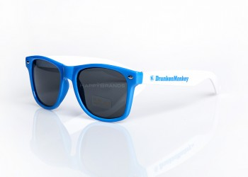 4 Sonnenbrille Giveaway