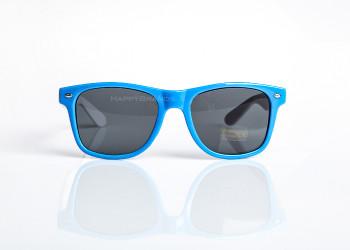 4 Sonnenbrille Werbegeschenk