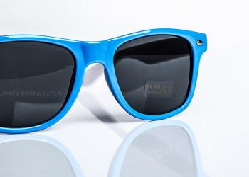 5 Sonnenbrille Individueller Aufdruck
