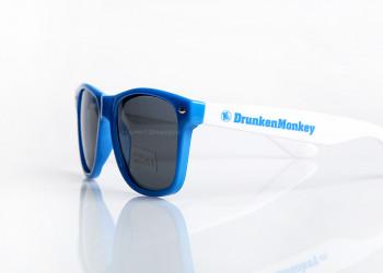 5 Sonnenbrille Werbemittel