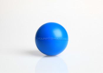 Anti Stress Artikel Werbegeschenk Hellblau