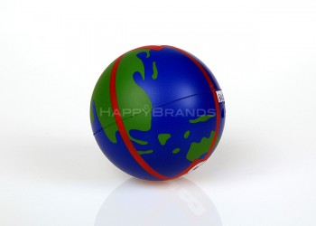 Anti Stress Ball Logo Bedrucken