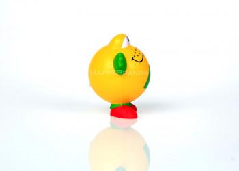 Anti-Stress-Knautsch-Figur-Eigene-Form