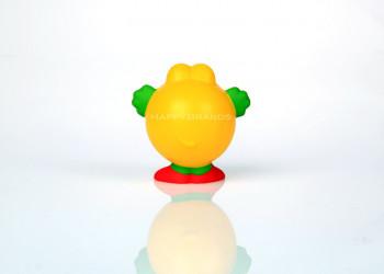 Anti-Stress-Knautsch-Figur-Werbemittel