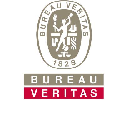 Arbeitssicherheit-Sozial-Bureau-Veritas-zertifiziert-Logo-400b