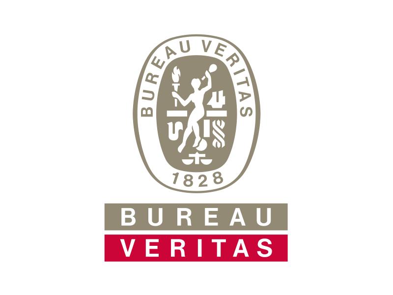 Arbeitssicherheit-Sozial-Bureau-Veritas-zertifiziert-Logo-800