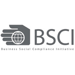 BSCI-250